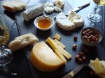 cheeseboardpart2a