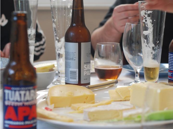 Beer-may2013e