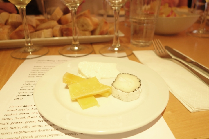 cheesetastingmarch14